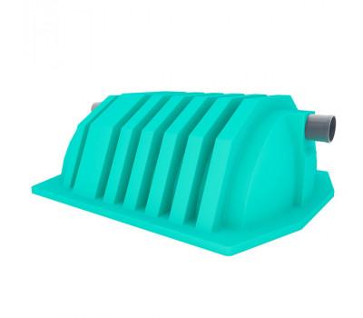 Инфильтратор Биофор