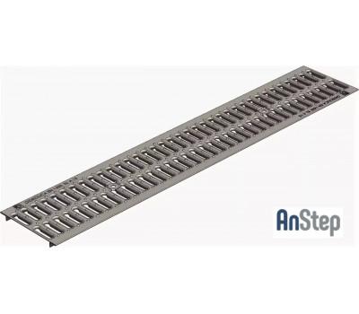Решетка водоприемная РВ-15.18,6.100-штампованная кл. А