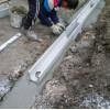 Рекомендации по монтажу систем поверхностного водоотведения