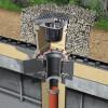 Рекомендации по эксплуатации систем поверхностного водоотведения