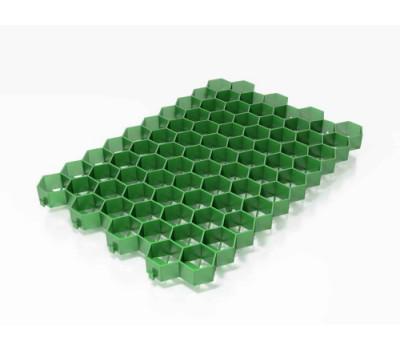 Решетка газонная пластиковая Standart