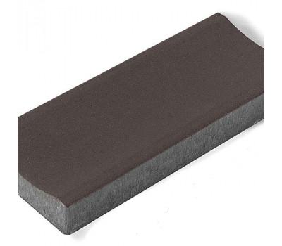 Лоток водоотводный бетонный