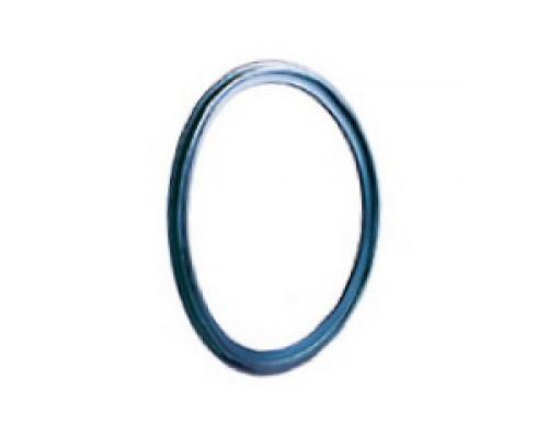 Уплотнительное кольцо Pragma
