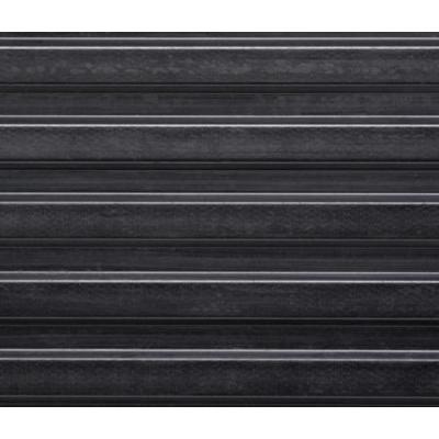 Резиновые коврики Гамма