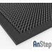 Резиновый ковер Pin Mat 900х1500х12 мм