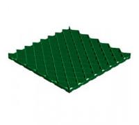 Решётка газонная пластиковая Pro