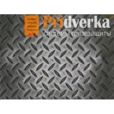 Резиновые покрытия для гаража